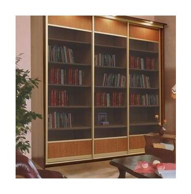 Библиотеки - фотоальбомы - студия мебели grand.